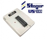 Stager VSpeed VS4800 universal programmer Support 48PIN