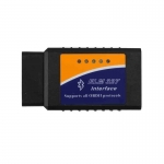 Bluetooth ELM327 OBD2 Diagnostic Scanner Android