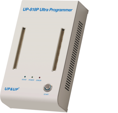 Sedum UP-818P Ultra flash memory programmer UP818P