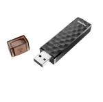Wifi USB Flash Drive 256G 128G 64G Upgrade iPhone iPad Memory storage
