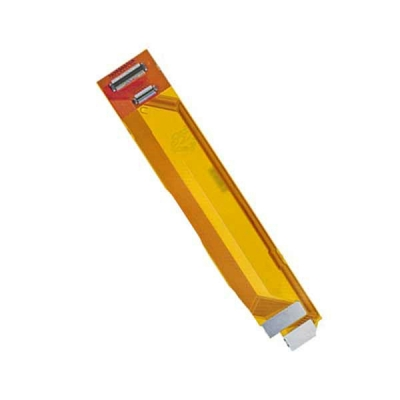 For iPhone 4/4S/5/5C/5S/6/6P LCD Screen FPC Flex Cable extension cable