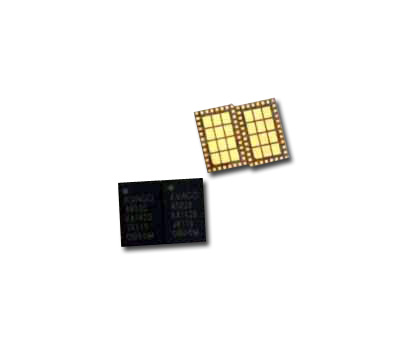 iphone 6s 6s plus PA Power amplifier chip IC 77357 A8030 77812