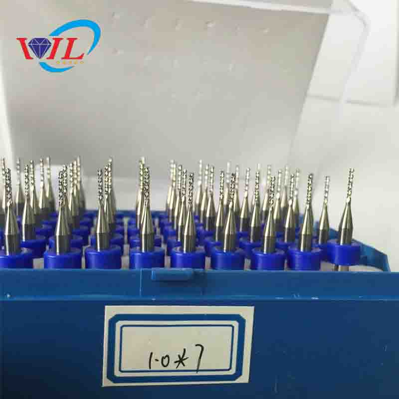 http://www.vipprogrammer.com/images/manufacturers/milling%20cutter%20tool%20for%20phone%20Grinding%20Machine_03.jpg