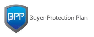 Buyer Protection Plan
