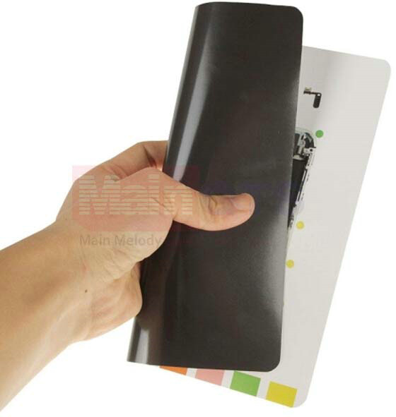 http://www.vipprogrammer.com/images/uploads/iphone%204s%20Magnetic%20Screw%20Chart%20pad_4_03.jpg