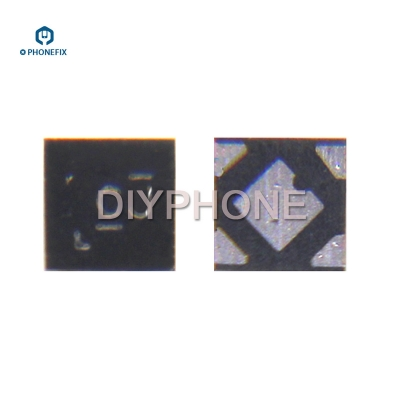 iphone 6S Fingerprint power IC camera U4040 U5890 Induction touch IC