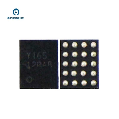 ringtone amplifier IC chord Y145 165C IC for OPPO X909 R827T