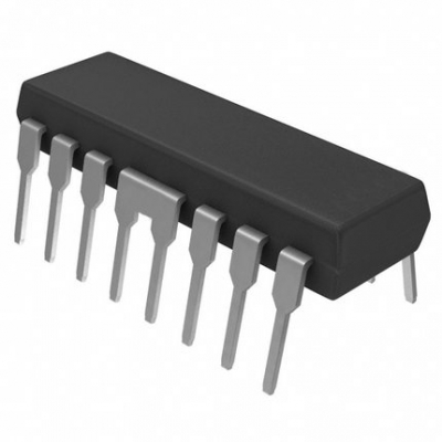 16Pin A4975SB-T Automotive Computer IC MOTOR Driver IC