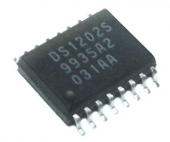 DS1202S Auto Computer Electronic Integrated Circuits Chip