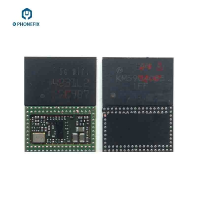 Samsung N7100 N7108 I9500 I9508 S6 S7 Edge Wireless WIFI module IC