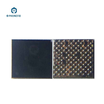 SKY77824-11 SKY77824-1 small Amplifier IC mobile phone Repair IC