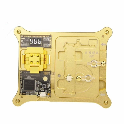 Iphone 5 5S 6 6P 6SP 7 Baseband EEPROM IC Repair Instrument