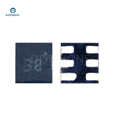 iphone 8 8P U5900 USB Buffer Tube Controller Accessory Recognition Buffer