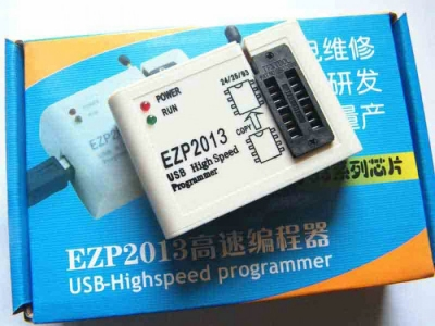 EZP2013 High Speed programmer EPROM bios chip EZP2013 USB