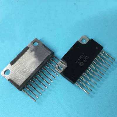 6AM13 Car Computer Board Auto ECU Programmer Fittings