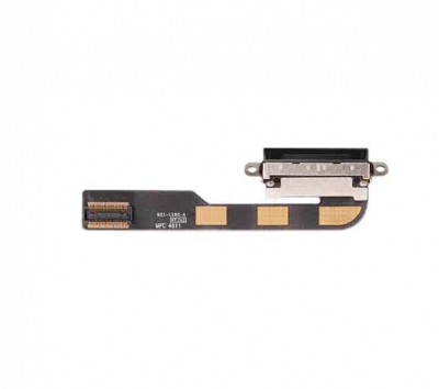 iPad 2 3 4 5 Mini1 2 3 Tail Plug Flex Cable USB Charging Flex cable