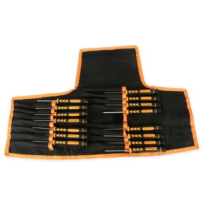 JM-P05 Precision Screwdrivers Toolkit Essential Phone Opening Tool