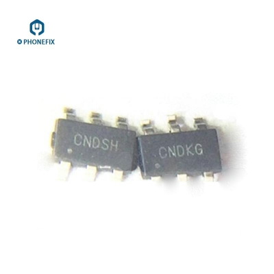 Samsung S5360 S5368 S5838 I699 6pin light control boost Diode