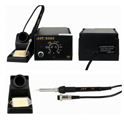 Soldering iron based temperature control Soldering Tool Mini Smart