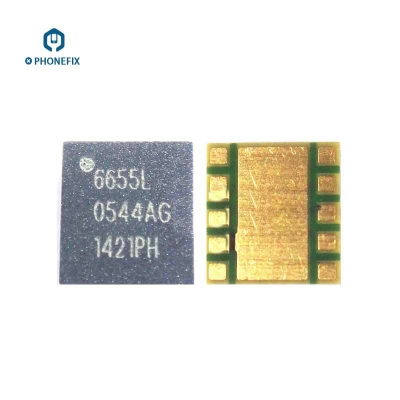 Huawei G6 P6 Power Amplifier IC RF7305 7301 6655L 6658L 6340H