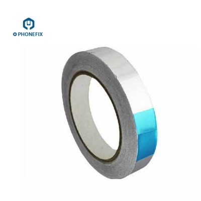 BGA aluminum foil tape High temperature resistance insulation tape