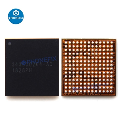 Power management IC 343S00264 PMIC for iPad mini 5 A2152