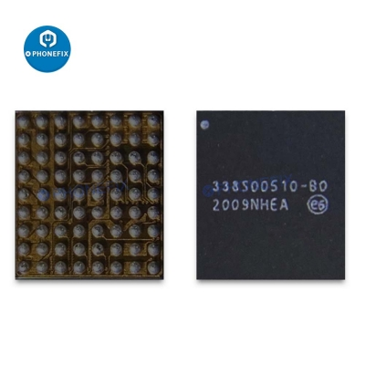 Camera Power IC 338S00510 PMIC U3700 for iPhone 11 Pro Max