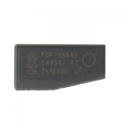 Carbon Motorcyle ID46 transponder Chip for Honda ID 46 chip