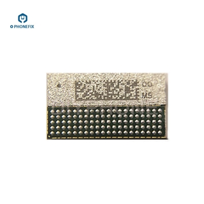 iPhone 7 7P 8 8P X Touch IC chip M2600 M2800 Boost Inductor M5500