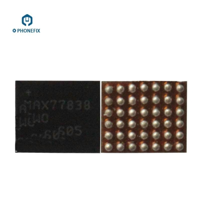 Samsung S6 Small Power IC MAX77849EWB MAX77819EWB