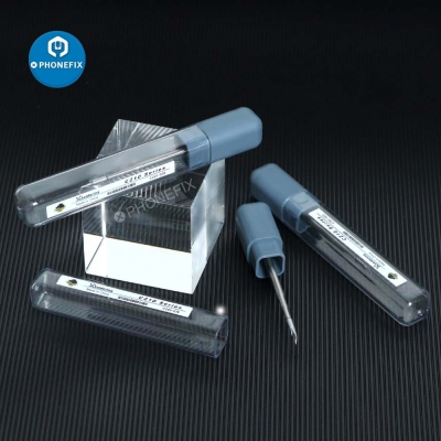 OEM JBC T210-A Soldering Iron Tip for JBC Precision Soldering Station