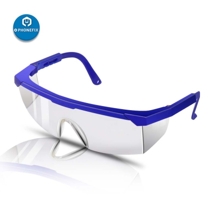Eye-Protective Glasses Soldering Laser Special safety Weld Goggles