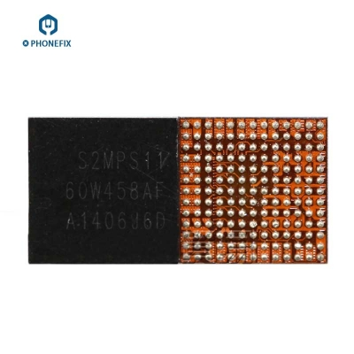 Samsung PMC8974 S2MPS11B2 Power IC MAX77803 77804K MAX77843