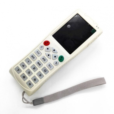 iCopy 3 RFID IC ID Duplicator Smart Card Key Copying Machine iCopy3