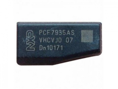 T12 ID40 Transponder Chip for Opel Vauxall