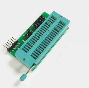 ICSP Programmer Adapter for Microchip PICKIT3 PICKIT3.5