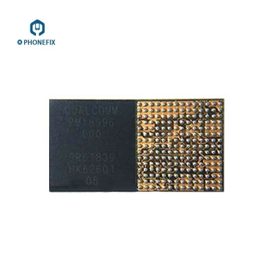 Samsung I9100 I9220 Power Supply IC MAX8997 MAX8996