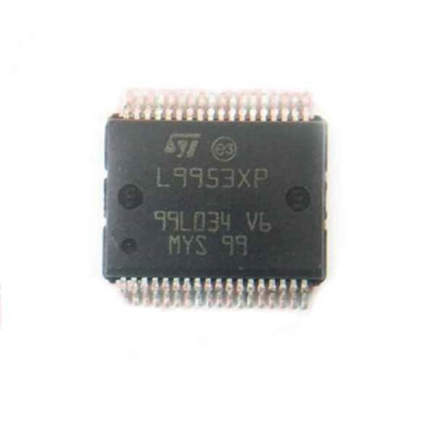 HSSOP36 L9953XP Car Engine Computer Board CPU Control Chip