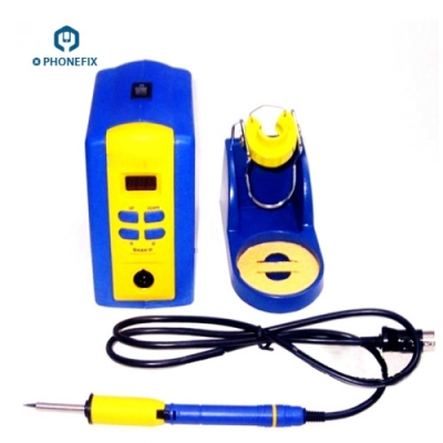 HAKKO FX-951 Professional Soldering Iron Phone Motherboard Repair