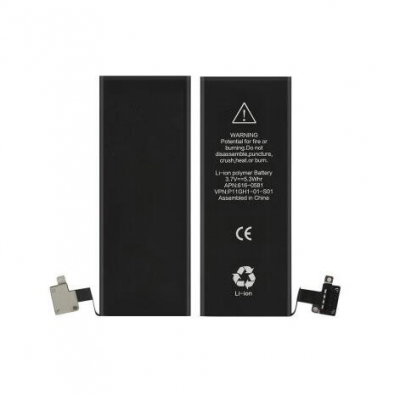 zero cycle iphone battery replacement for iphone 5 5c 5s 6 6p 6s 6sp 7 7p