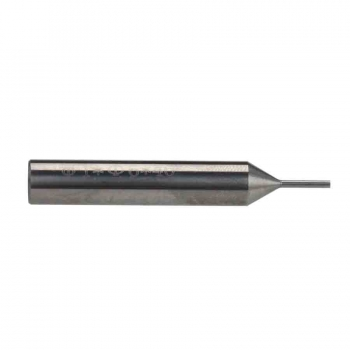 Tungsten Steel 1.0mm Tracer Probes Pin for CONDOR XC-007