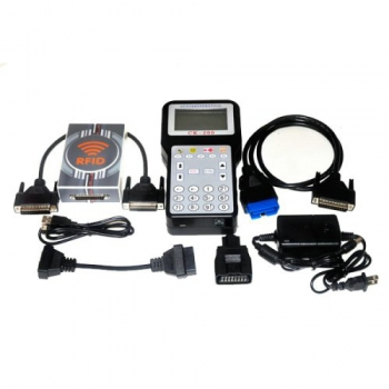 CK-200 Car Key Programmer CK-100 upgrade version CK-200+
