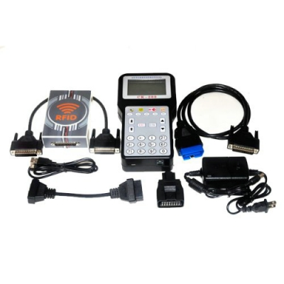 CK-200 Car Key Programmer CK-100 upgrade version CK-200+ [VIP695]