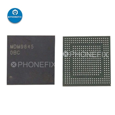 Qualcomm Baseband Power IC MDM9645 MDM9655 For iPhone 7- 8P