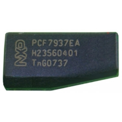 PCF7937EA Transponder Chip for GM remote PCF7937 chip