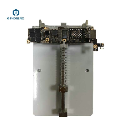 JM-Z15 phone circuit board Clamp Holder iphone Motherboard PCB Fixture