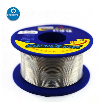 MECHANIC SX862 Tin Lead Rosin Core Solder Wire for Electrical Soldering