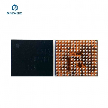 Samsung S7 big small power IC S555 S535 S515 G930FD