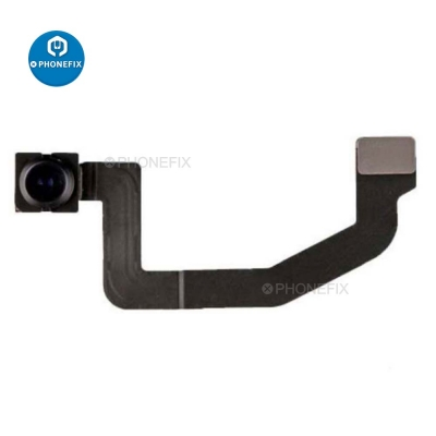 Front Camera Flex Cable Small Camera FPC For iPhone 8P X 11 Pro Max
