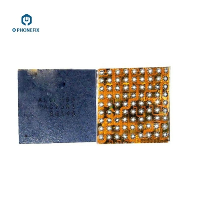 Samsung C5000 C7000 audio IC ALC5659 music audio IC chord IC